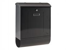 Door Letterboxes & Plates