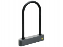 U & D Shackle Bike Locks