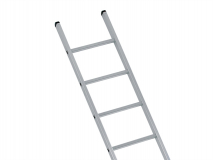 Single Ladders