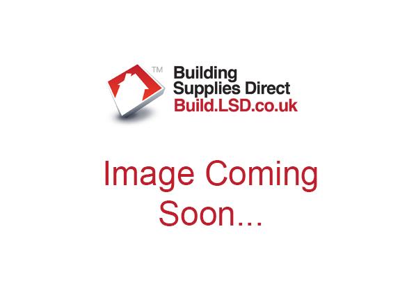 Trend Diamond Bench Stone 200mm Build Lsd Co Uk