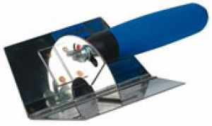 Refina - Adjustable Angle Trowel - 4.75""