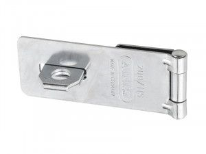 ABUS Mechanical, 200 Series Hasp & Staple