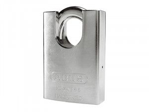 ABUS Mechanical, 34 Series Hardened Steel Padlocks