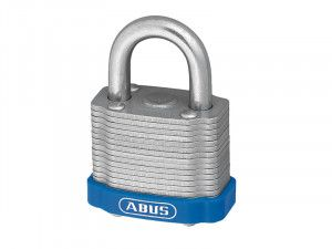 ABUS Mechanical, 41 Series Laminated Padlocks