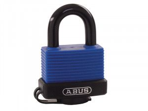 ABUS Mechanical, 70IB Series All Weather Padlocks