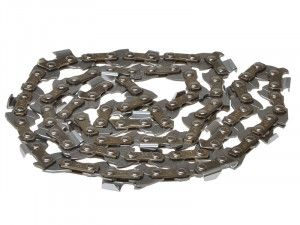 ALM Manufacturing, Replacement Chainsaw Chains