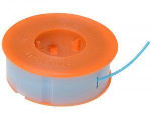 ALM Manufacturing BQ112 Spool & Line 1.5mm x 8m