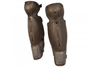 ALM Manufacturing CH017 Leg Protectors