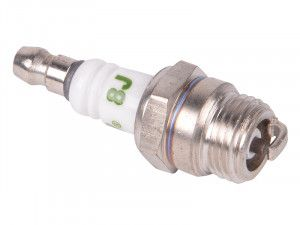 ALM Manufacturing DJ8J Spark Plug 14mm