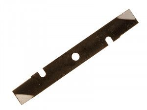 ALM Manufacturing FL044 Metal Blade to Suit Flymo 30cm (12in)