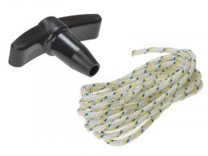 ALM Manufacturing GP033 Handle & Rope