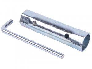 ALM Manufacturing GP281 Spark Plug Spanner