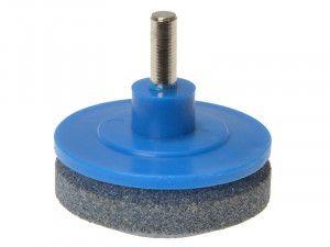 ALM Manufacturing GP288 Rotary Sharpener