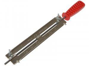 ALM Manufacturing GP290 Chainsaw Sharpener