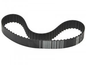 ALM Manufacturing QT016 Drive Belt High Speed