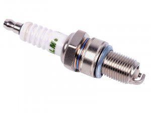 ALM Manufacturing RN9YC Spark Plug