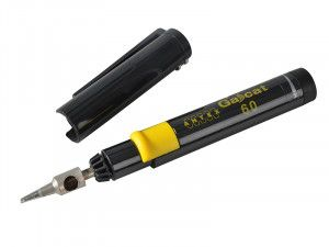 Antex XG06020 Gascat Soldering Iron 60 Watt