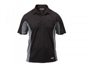Apache, Dry Max Polo Shirts