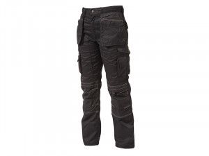 Apache, Holster Trousers
