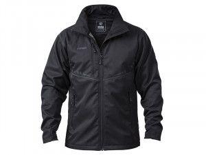 Apache, ATS Waterproof Padded Jacket