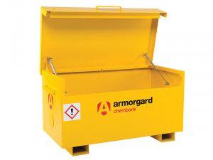 Armorgard, ChemBank™ Site Box