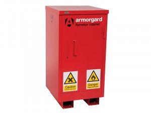 Armorgard, FlamStor™ Hazard Cabinets