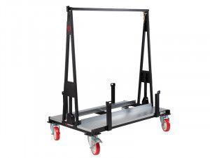 Armorgard, LoadAll™ Board Trolleys