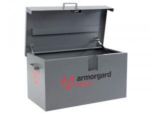Armorgard TuffBank™ Van Box 985 x 540 x 475mm