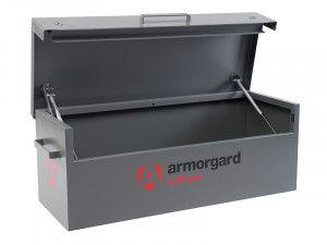 Armorgard, TuffBank™ Truck Boxes