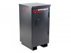 Armorgard, TuffStor™ Cabinets