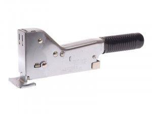 Arrow HT65 Heavy-Duty Hammer Tacker