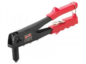 Arrow RH200 Professional Rivet Tool