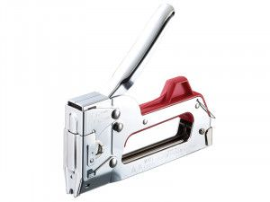 Arrow T2025 Staple & Wire Tacker