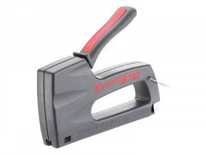 Arrow T27 Light-Duty Household Tacker