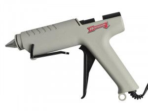 Arrow TR550 Trigger Feed Glue Gun 40 Watt 240 Volt