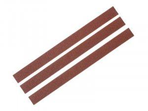 Multi-Sharp®, Multi-Sharp® Spare Abrasive Packs