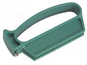 Multi-Sharp® Multi-Sharp® MS1501 4- in-1 Garden Tool Sharpener