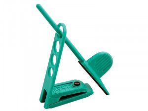 Multi-Sharp® Multi-Sharp® MS1601 Secateur / Pruner & Lopper Sharpener