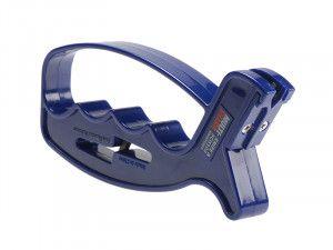 Multi-Sharp® Multi-Sharp® 2-in-1 Knife & Scissor Sharpener