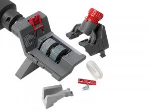 Multi-Sharp®, Drill Bit & Tool Sharpener