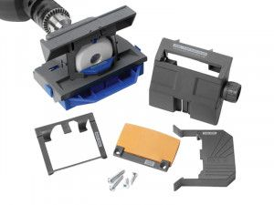 Multi-Sharp® Multi-Sharp® Whetstone Water Cooled Sharpener