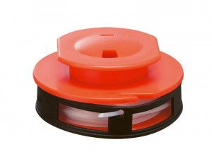 Black & Decker A6044 Spool & Line 5.5m