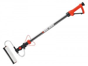 Black & Decker BDPR400 Speedy Power Paint Roller 150W