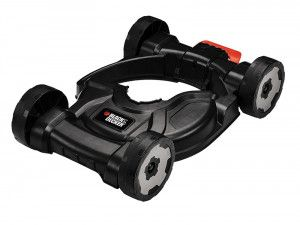 Black & Decker CM100 3 in 1 String Trimmer Deck