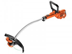 Black & Decker GL7033 Corded Grass Trimmer 700W 240V