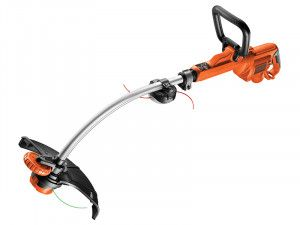 Black & Decker GL9035 Corded Grass Trimmer 900W 240V