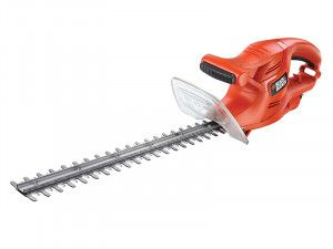Black & Decker GT4245 Hedge Trimmer 45cm 420W 240V