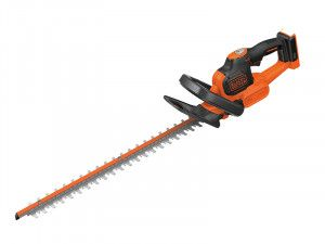 Black & Decker GTC36552 Powercommand™ Hedge Trimmer 36V Bare Unit