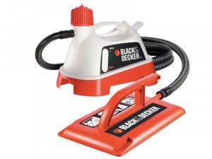 Black & Decker KX3300T Wallpaper Stripper 2300 Watt 240 Volt