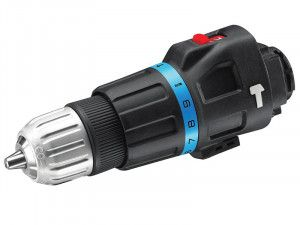 Black & Decker MTHD5 Multievo™ Multi-Tool Hammer Attachment